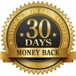 30-day-money-back-guarantee_seal (1)