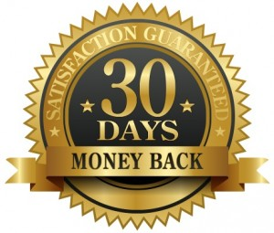 30-day-money-back-guarantee_seal (1)