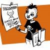 finding-a-comics-artist