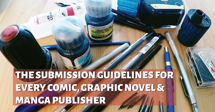 comic-submissions-header