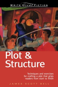 plot-and-structure-bell