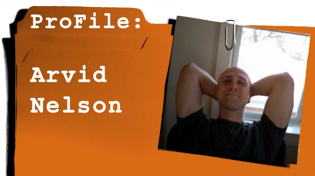 ProFile-Arvid-Nelson
