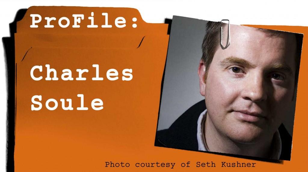 ProFile-Charles-Soule