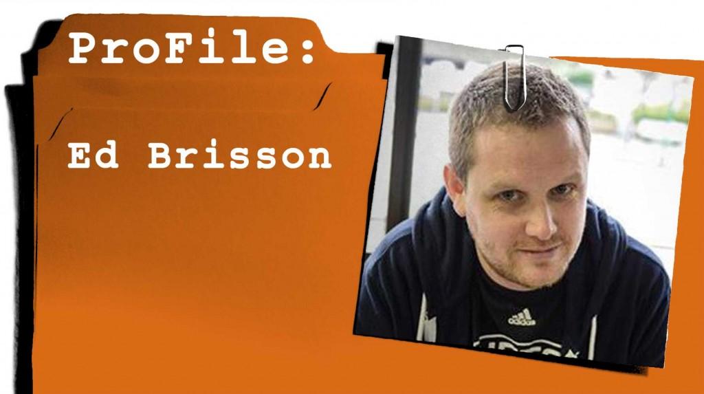 ProFile-Ed-Brisson