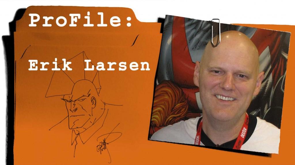 ProFile-Erik-Larsen