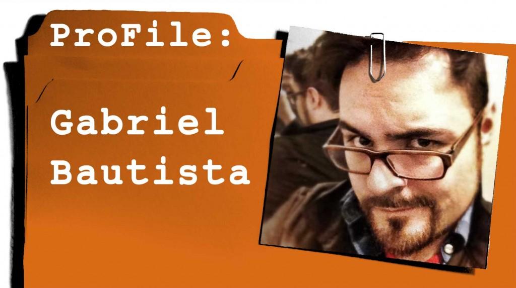 ProFile-Gabriel-Bautista