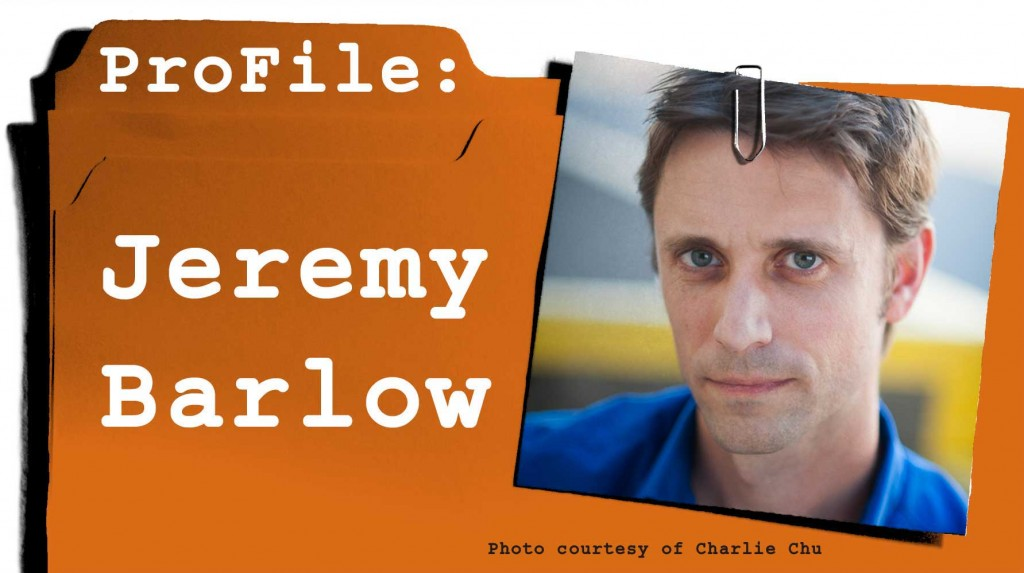 ProFile-Jeremy-Barlow