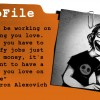 ProFile-Aaron-Alexovich