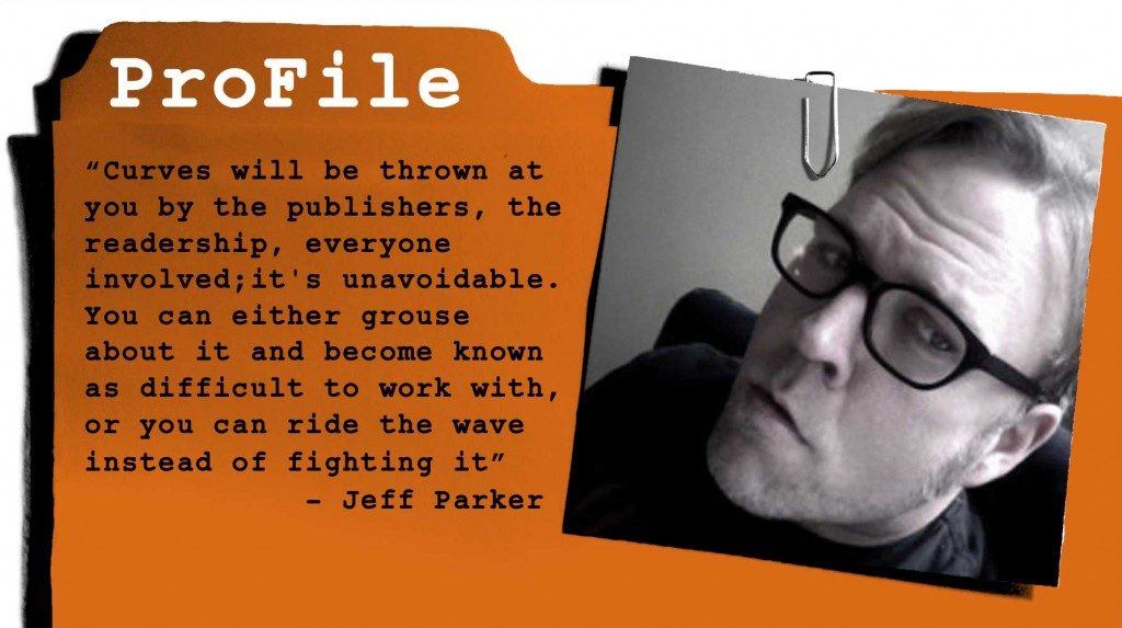ProFile-Jeff-Parker