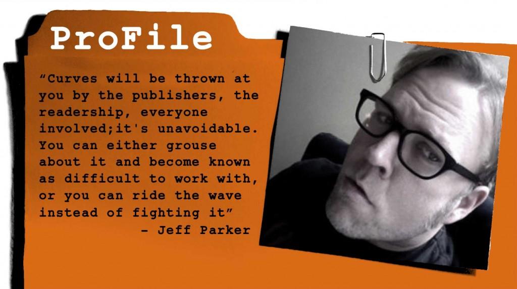 ProFile-Jeff-Parker