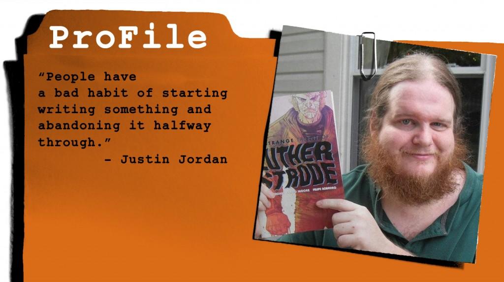 ProFile-Justin-Jordan