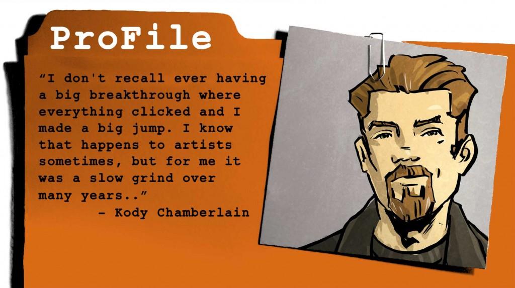 ProFile-Kody-Chamberlain