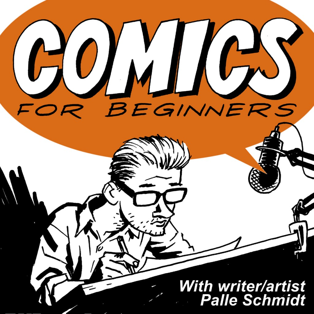 cfb-podcast-art-1200x1200