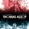 Thomas_Alsop_Cover-600x922