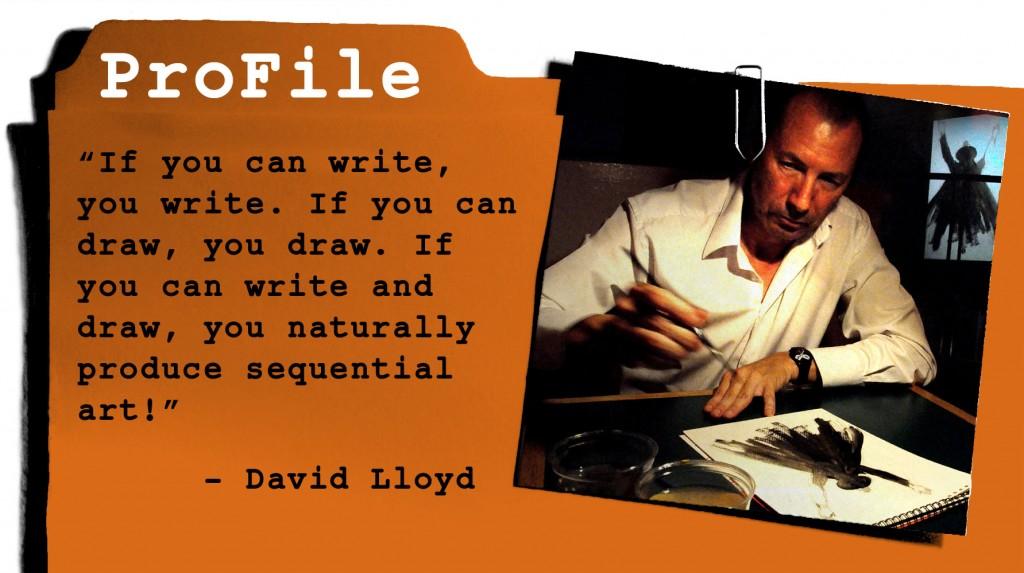 ProFile-David-Lloyd