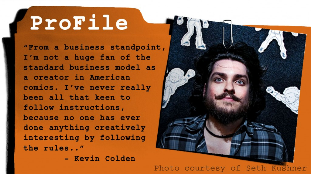 ProFile-Kevin-Colden