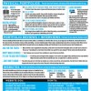 ONESHEET-BOOTCAMP2-228x300