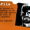 ProFile-Jason-Copland