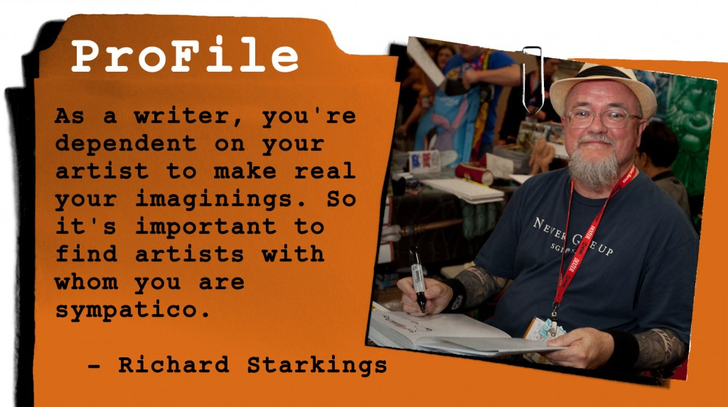 ProFile-Richard-Starkings