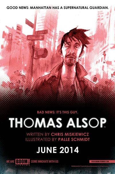 Thomas-Alsop-2014-ad