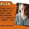 Lukas-Ketner-ProFile