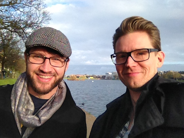 Patrick-Yurick-in-Copenhagen