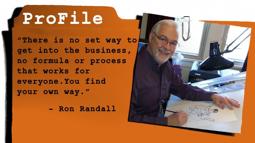 ProFile-Ron-Randall