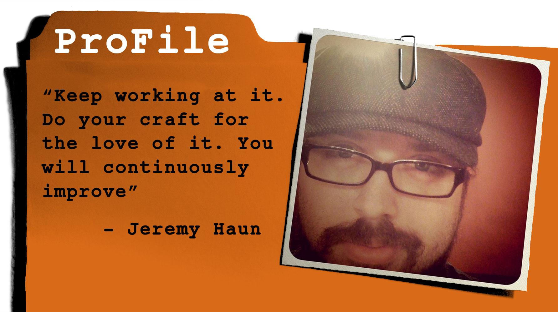 ProFile-Scott-Jeremy-Haun