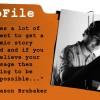 ProFile-Jason-Brubaker