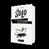SOLO-092-5.5x8