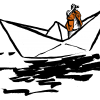 paper-boat-w-sailor-png